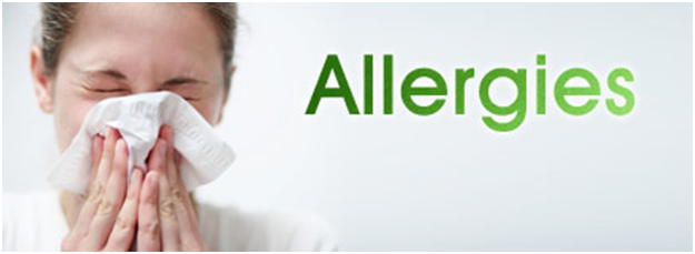 Allergies_Header