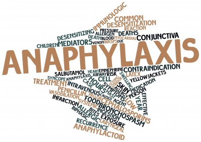 Anaphylaxis_Header