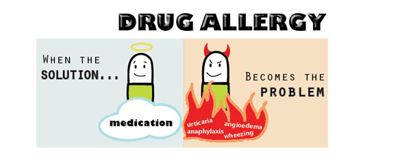 Drug_Allergy_Header