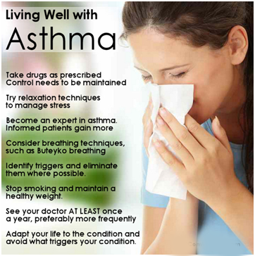 Tips_For_Asthma